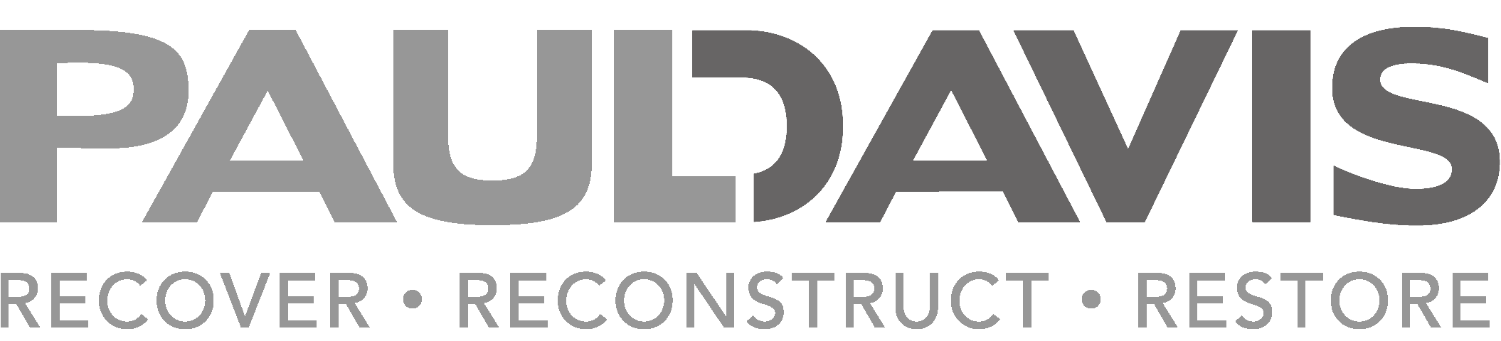 Paul Davis Construction