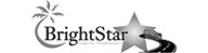 BrightStar Property Maintenance
